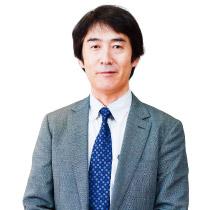 大学院生涯学習学研究科 研究科長 佐々木 邦子(ささき・くにこ)